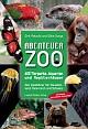 Abenteuer Zoo 2012