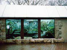 zoo ag exkursionsbericht bochum. Black Bedroom Furniture Sets. Home Design Ideas